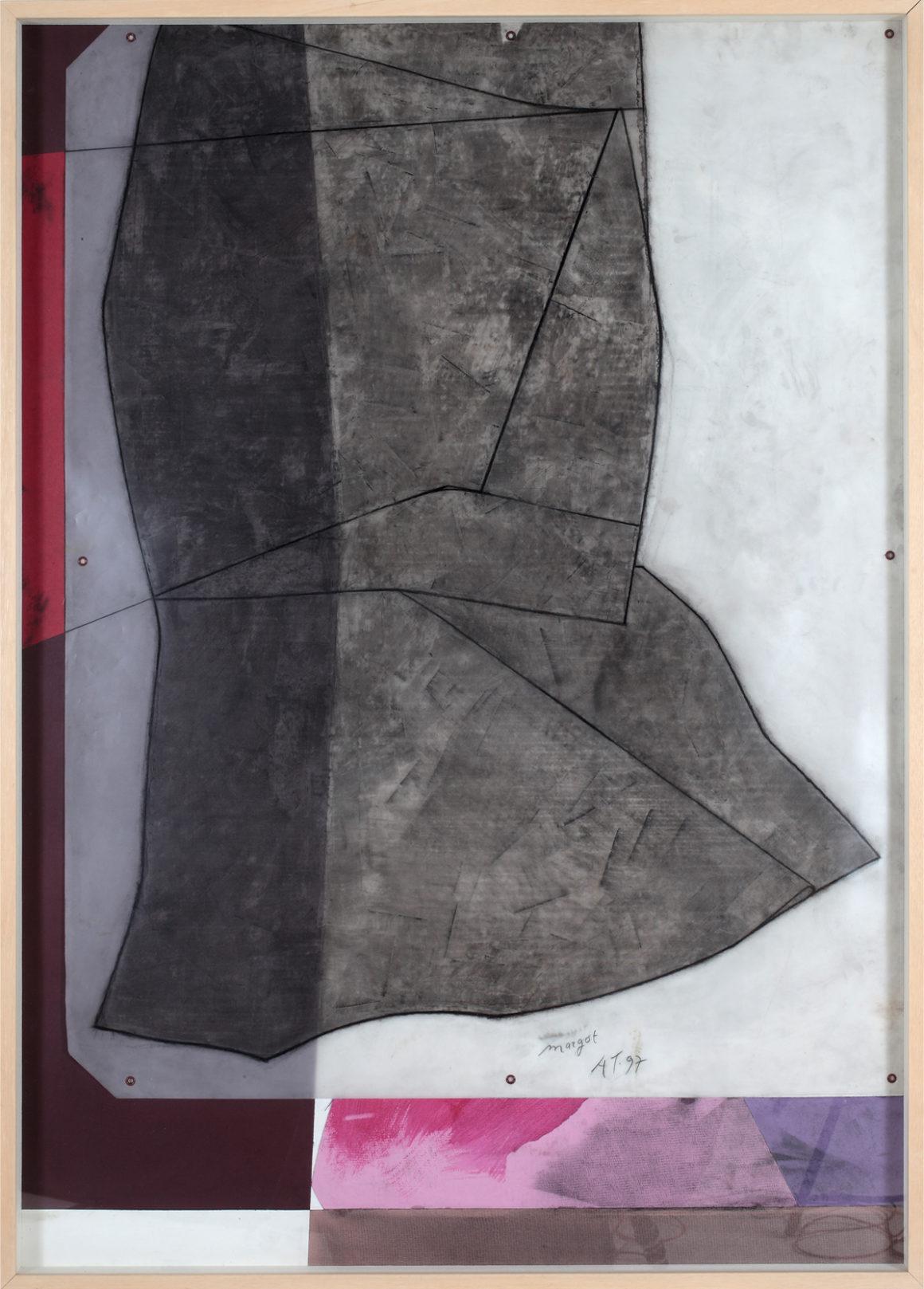 Galerie Louis Carré & Cie