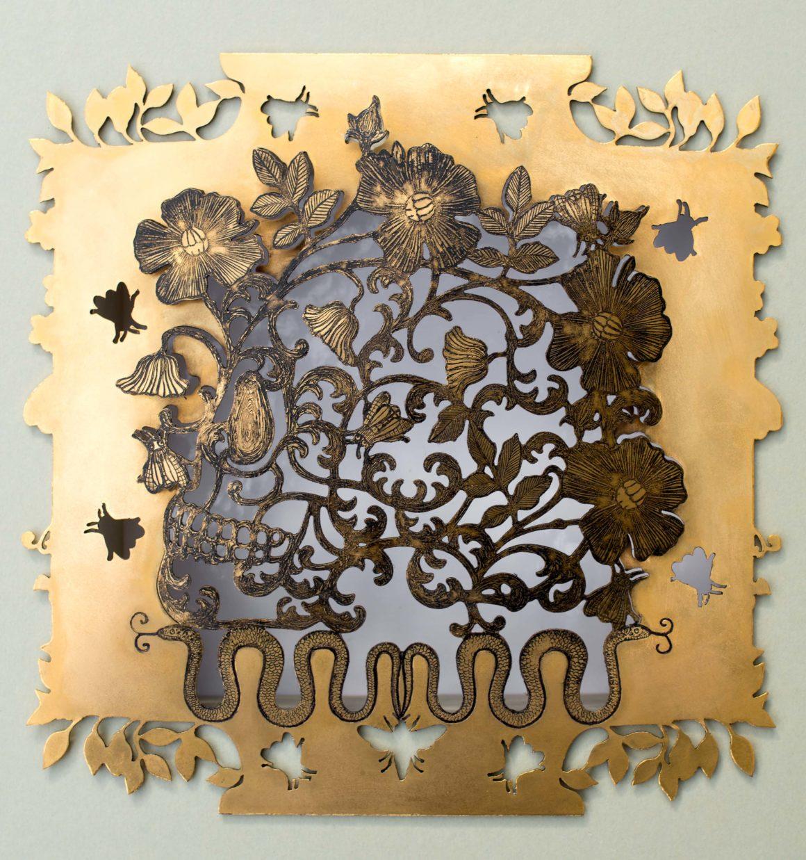 Galerie Nathalie Béreau