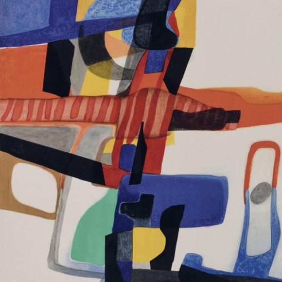Catalogue 156, juin 2019, Galerie Paul Prouté