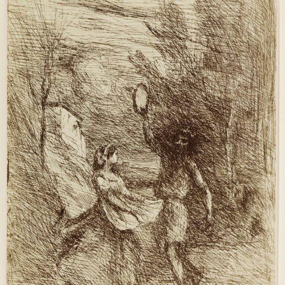 Galeries Martinez D. et A. Bonafous-Murat