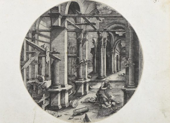 Galerie Xavier Seydoux
