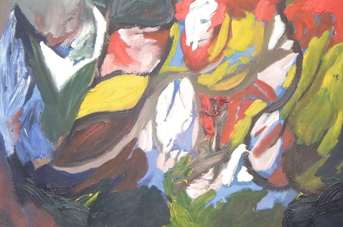 Galerie Lise Cormery