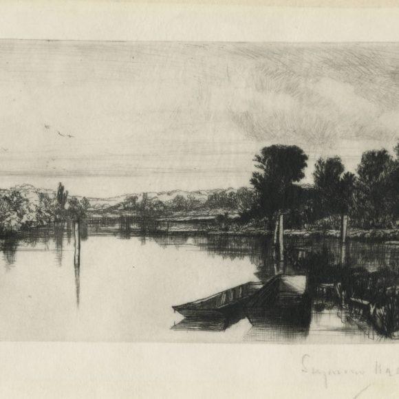 Galerie Paul Prouté