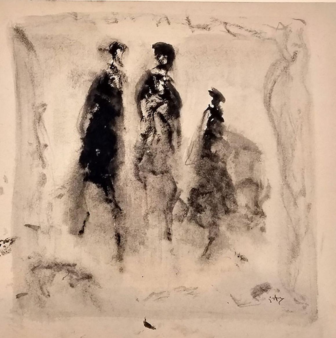 Galerie Grillon