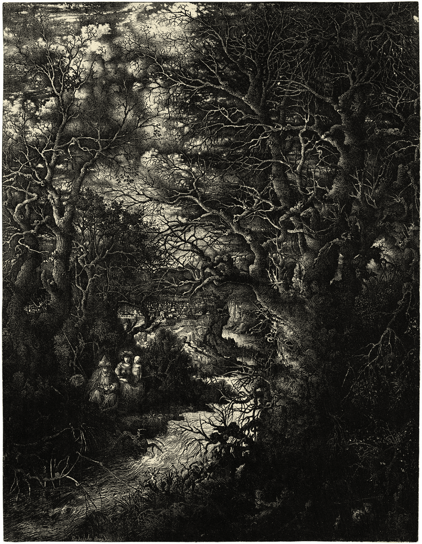 Kunsthandlung Helmut H. Rumbler