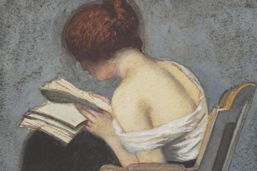Galerie Paul Prouté catalogue 155