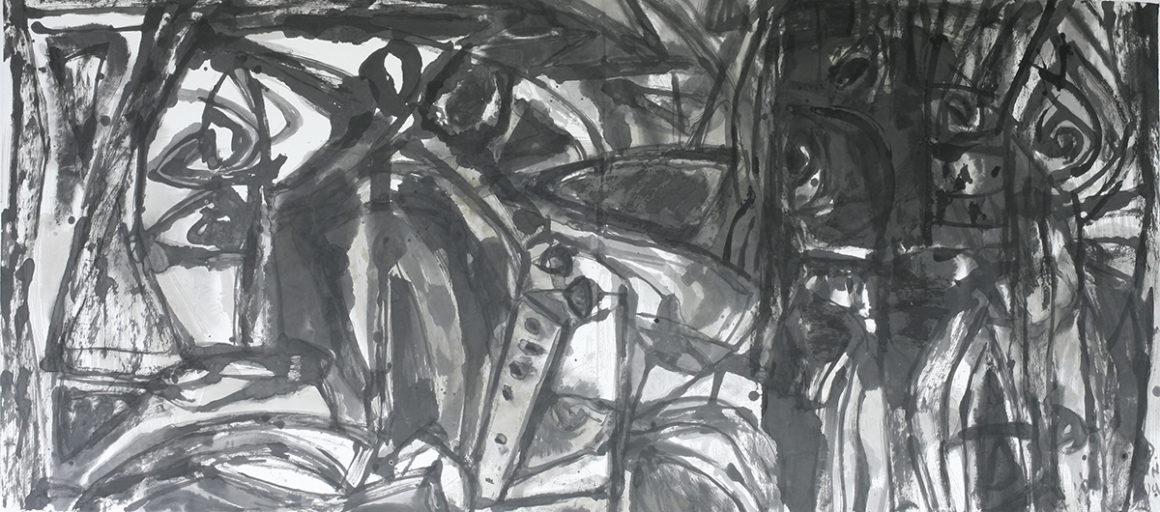 Baudoin Lebon Gallery