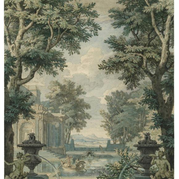 Galerie Paul Prouté, Salon du dessin