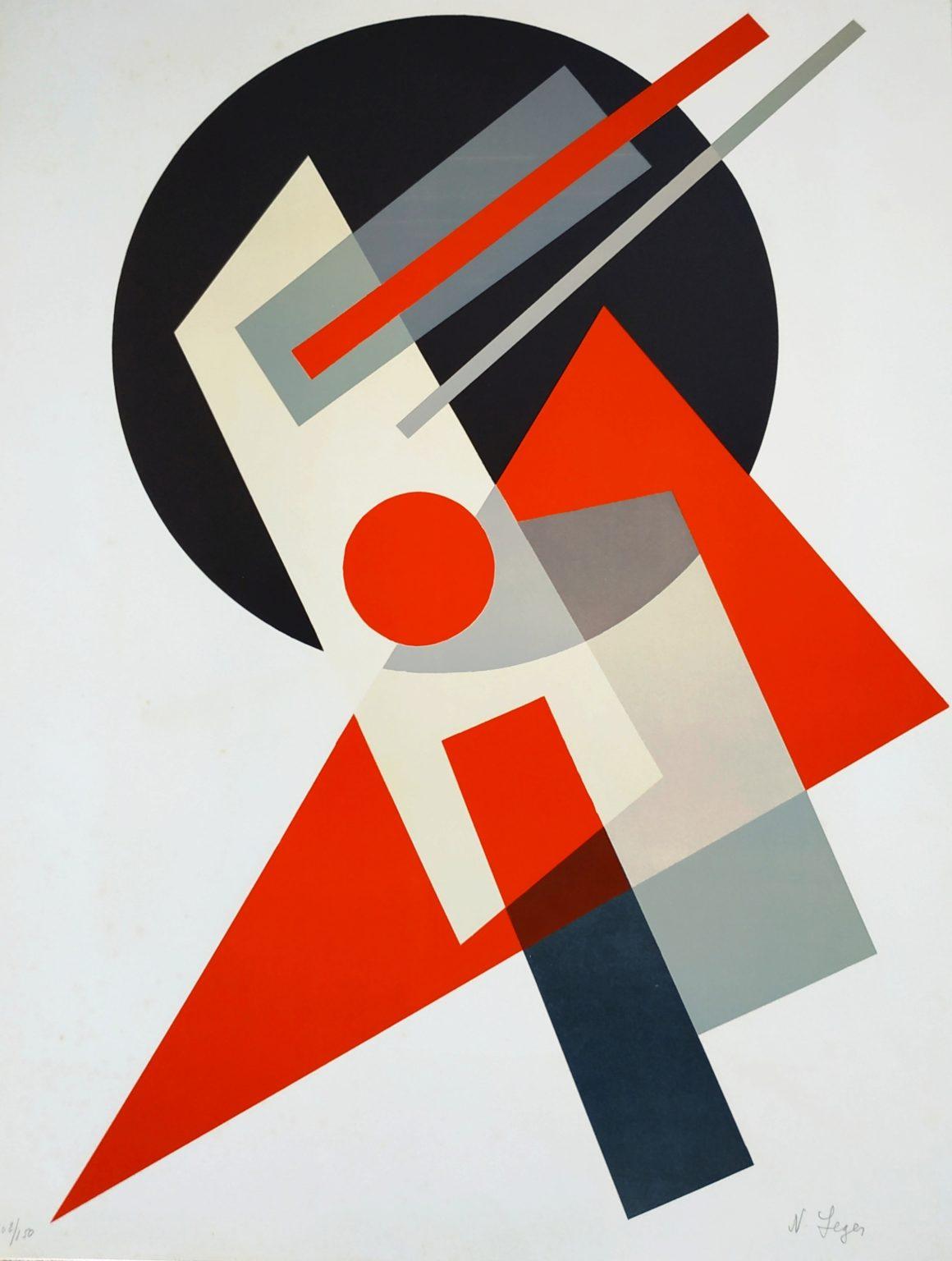 Librairie-Galerie Laure Matarasso