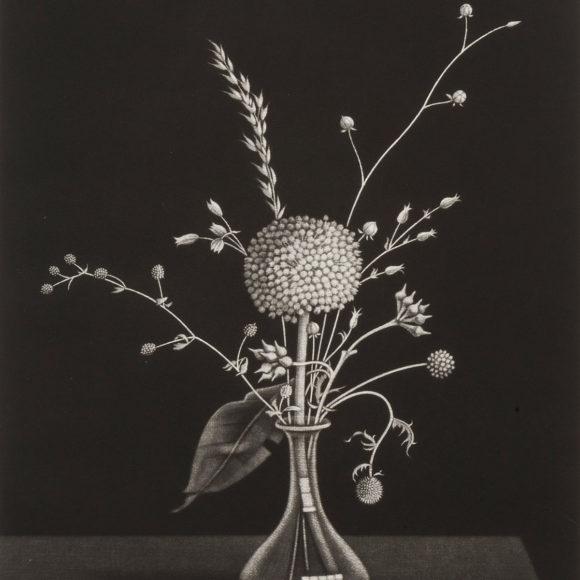 Catalogue estampes et dessins, octobre 2019, Galerie Sagot – Le Garrec