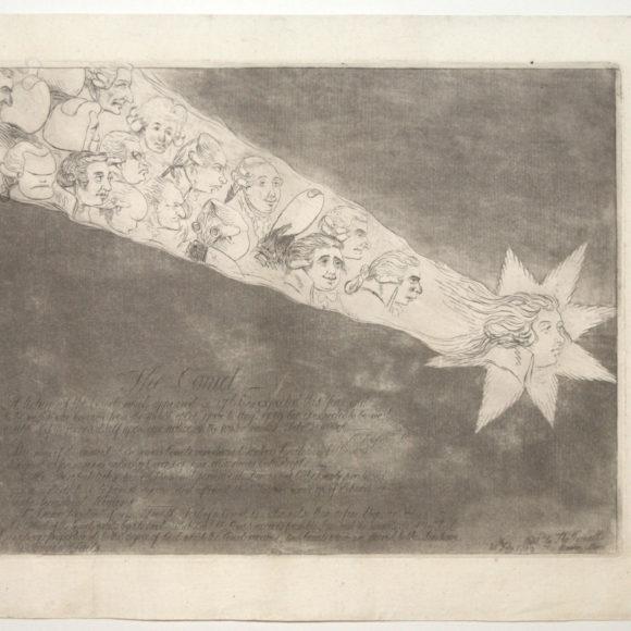 Grosvenor Prints, catalogue n°103