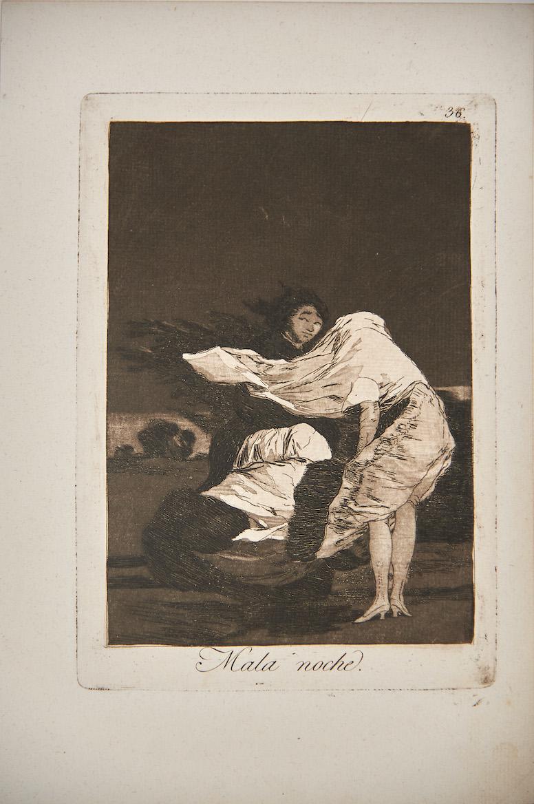 Nouveau catalogue, Galerie Martinez D.