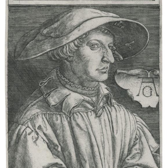 Portrait d'artiste, catalogue, Galerie Paul Prouté
