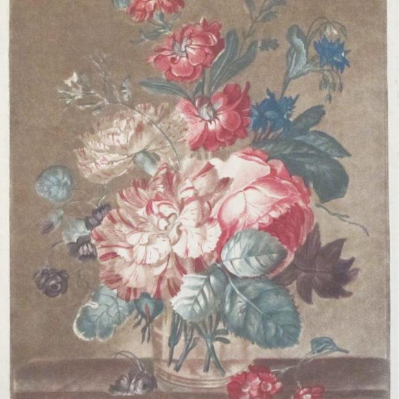 Dernières acquisitions, Galerie Xavier Seydoux
