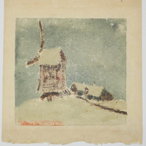 Nouveau catalogue XXXI, Galerie Martinez D.