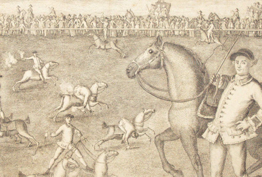 Catalogue n°109, Grosvenor Prints