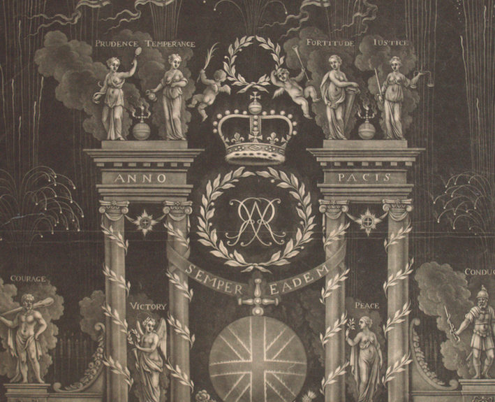 Catalogue n°110, Grosvenor Prints