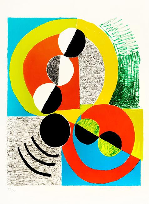 Nouveautés, Galerie Michelle Champetier